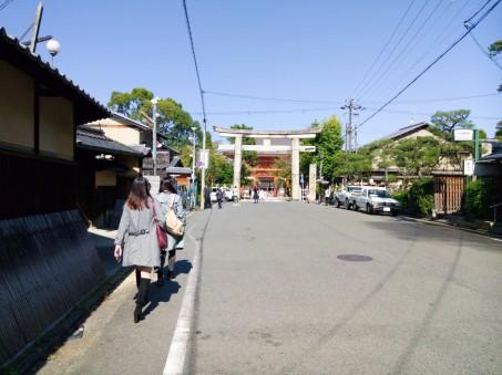 1061025 ~27日本大阪京都行_171110_0760